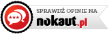 Opinie w Nokaut.pl