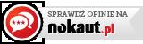 Opinie o Ksi�garnia-Wrzeszcz.pl w Nokaut.pl