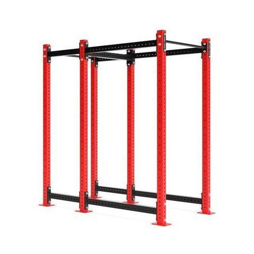 Brama power rack mft-rig-11 marki Marbo sport