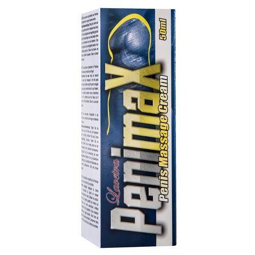 PeniMax krem 50 ml, 19-31053