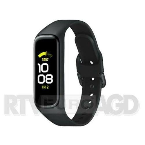 Samsung Galaxy Fit2 (czarny) (8806090740893)