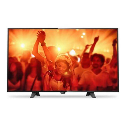 TV 49PFS4131 marki Philips