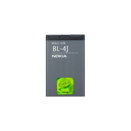 Nokia Lumia 620 / BL-4J 1200mAh Li-Ion 3.7V (oryginalny) - produkt z kategorii- Baterie do telefonów