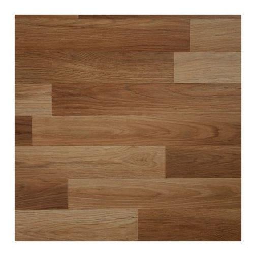 Colours Panel podłogowy goldcoast ac3 2 47 m2