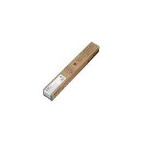 Sharp oryginalny toner MX-51GTMA, magenta, 18000s, Sharp MX-4112Nx, 5112Nx