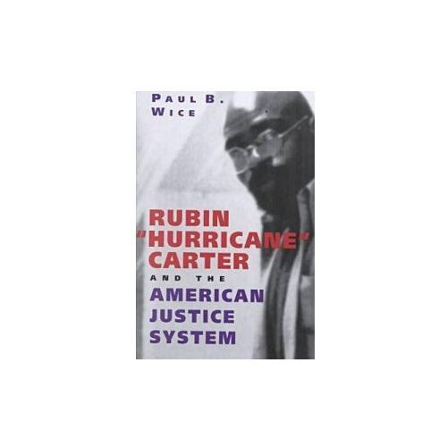 an analysis of the story of rubin the hurricane carter Rubin hurricane carter is a lucky man thanks to lesra martin, a 16 year old boy from the ghetto streets of bushwick, new york and his canadian family, from toronto ontario canada, they found rubin carter an innocent man.