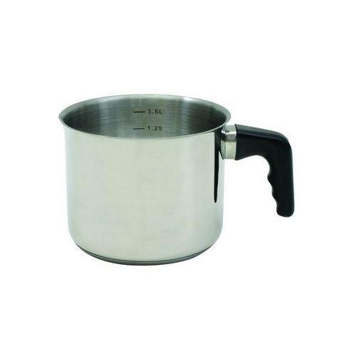 Garnek do mleka Vikos 1.8L / Gwarancja 24m / Dostawa w 12h / NAJTAŃSZA WYSYŁKA ! - produkt z kategorii- garnki