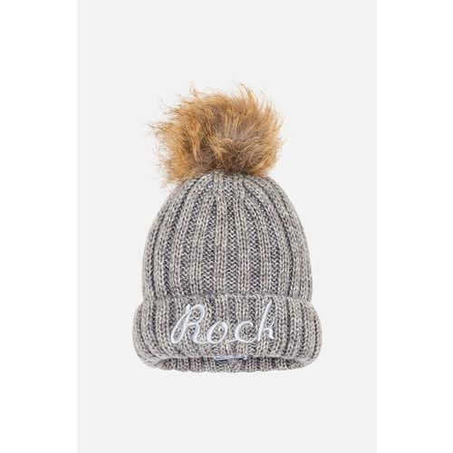 - czapka dziecięca marki Mayoral