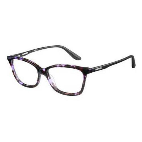 Carrera Okulary korekcyjne ca6639 tkc