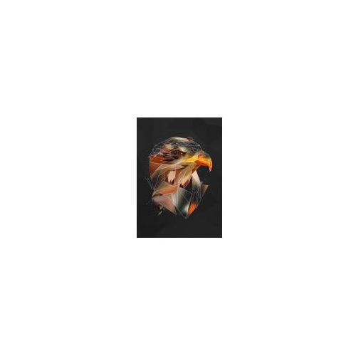 b48d7d8c3 Orzeł szkic - plakat (2018) 46,55 zł Wysoka jakość wydrukuWydruk plakatów  na papierze satynowym zapewnia żywe i trwałe kolory. Wysoki standard  wydruku.
