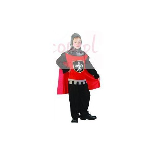 RYCERZ M STRÓJ KARNAWAŁOWY PRZEBRANIE - produkt z kategorii- kostiumy dla dzieci