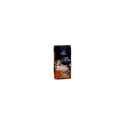Tchibo Caffe Crema Vollmundig 6 x 1 kg