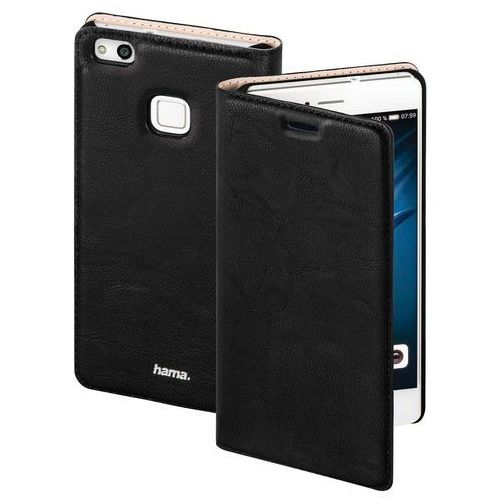 Etui na smartfon HAMA Guard Case Booklet do Huawei P10 Lite Czarny