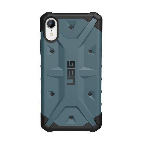 UAG Pathfinder - obudowa ochronna do iPhone XR (slate)