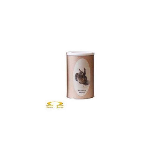 Herbata wielkanocna 100g, 32C3-25116