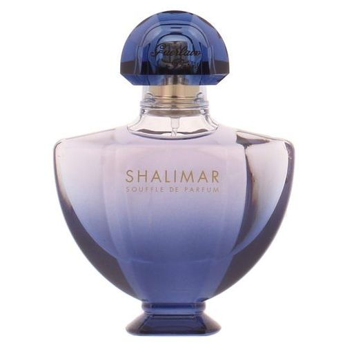 Guerlain Shalimar Woman 30ml EdT