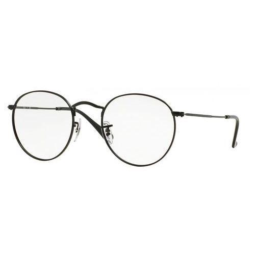 rx 3447v 2503 okulary korekcyjne + darmowa dostawa i zwrot marki Ray-ban