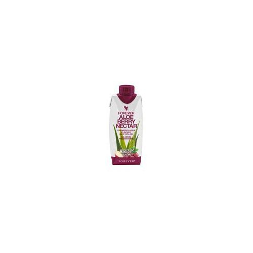 Forever living products Forever aloe berry nectar 330 ml