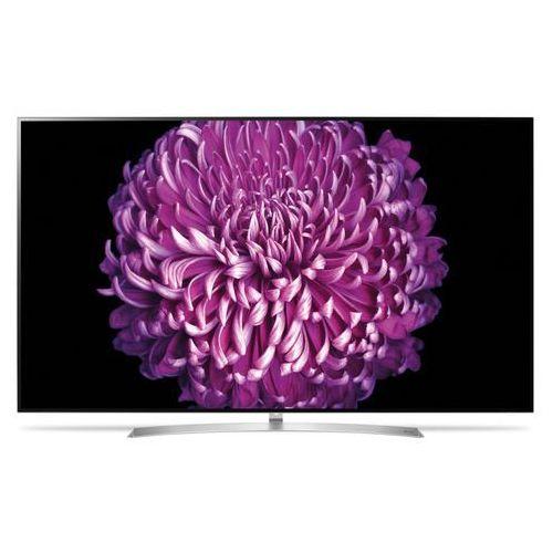 TV LED LG OLED65B7V
