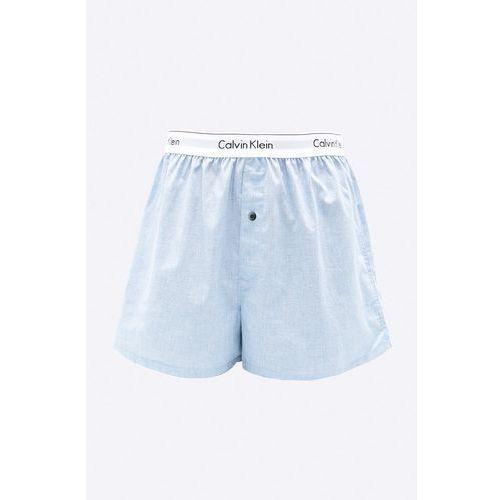 underwear - bokserki (2-pack) marki Calvin klein