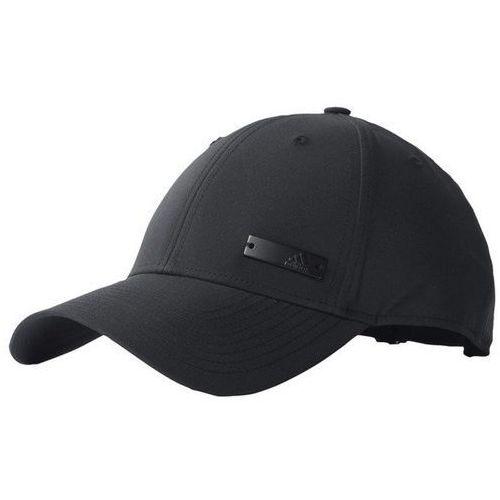 czapka z daszkiem dziecięca classic cap osfy s98158 marki Adidas