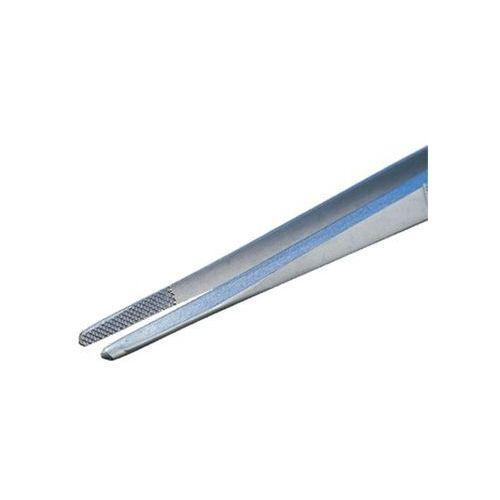 Pęseta tradycyjna 233 SA (długość: 160 mm)