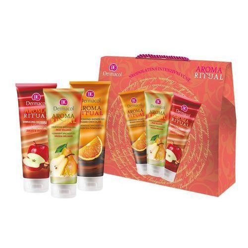 aroma ritual zestaw 250 ml dla kobiet marki Dermacol