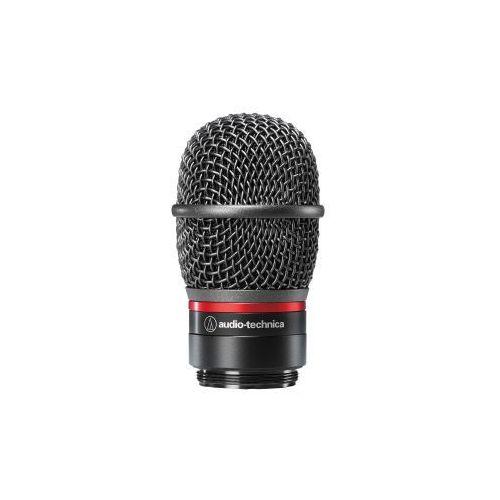 Audio technica atw-c6100 kapsuła z wkłądką dynamiczną do systemów bezprzewodowych z serii 3000