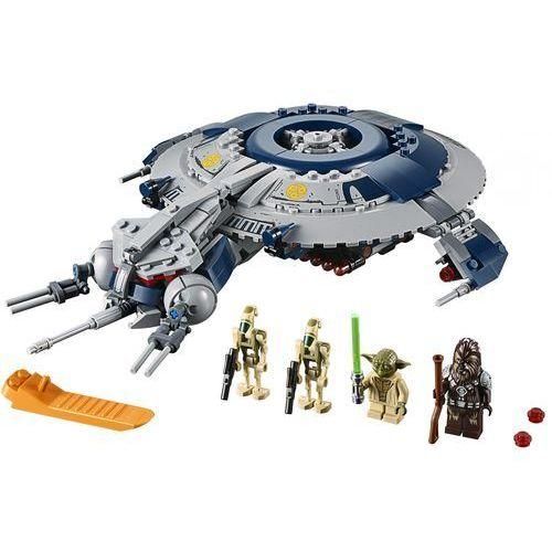 Lego Okręt Sprawdź