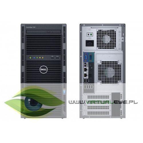 Dell T130 E3-1220v6 8GB 2x1TB S130 DVDRW 3Y, 1_611878