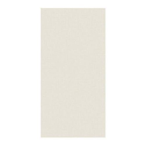 Opp Tapeta papierowa adelle (5411012376192)