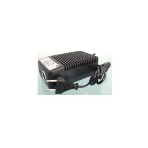 Transformator 12/230V - produkt z kategorii- lodówki turystyczne