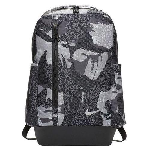 0417b3d22b336 ... Plecak - Nike - BA5989 010 169,90 zł wzór moro nawiązujący do  wojskowego munduru » ...