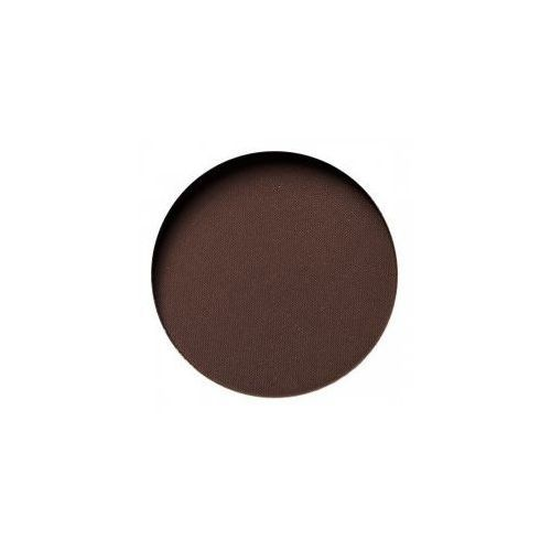 cień do brwi, dark brown, wkład, 3,2g marki Melkior