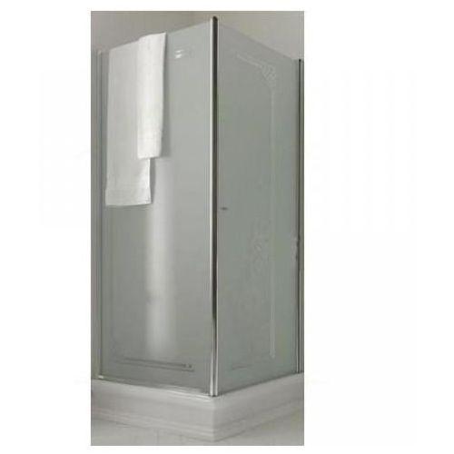 Kerasan Retro 9150T3 z kategorii [kabiny prysznicowe]