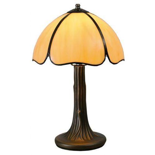 FUMO I lampka biurkowa - sprawdź w Lampalandia