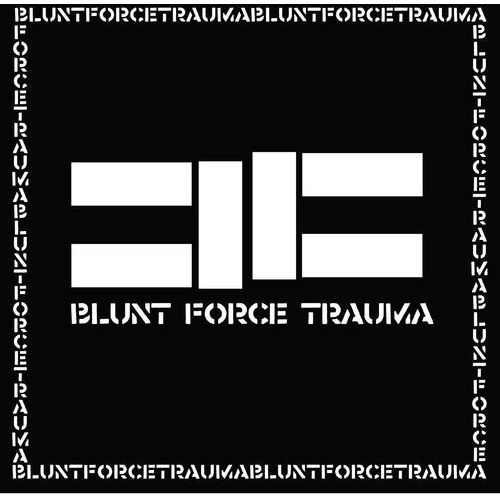Cavalera conspiracy - blunt force trauma marki Warner music / roadrunner records