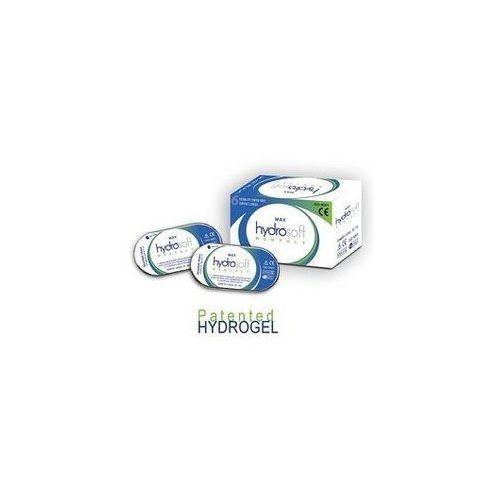 Maxvue vision Hydrosoft - 6 sztuk