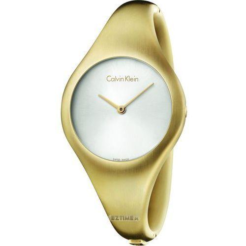Calvin Klein K7G1S516