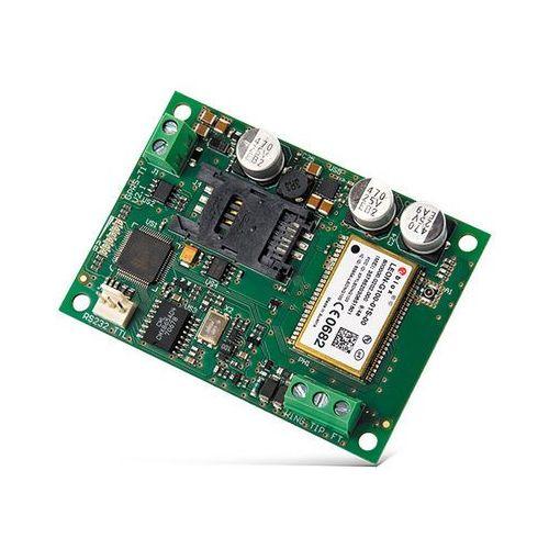 GPRS-T1 Konwerter monitoringu na transmisję GPRS/SMS w obudowie OPU-2A Satel, GPRS-T1