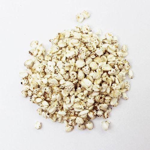 Horeca - surowce (nr w nazwach = nr brygady pak.) Gryka ekspandowana bio (surowiec) (9 kg) 2