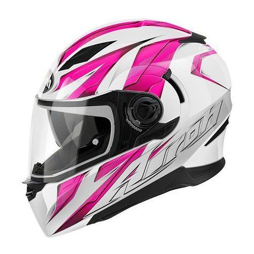 KASK AIROH MOVEMENT STRONG PINK GLOSS (8029243230533)