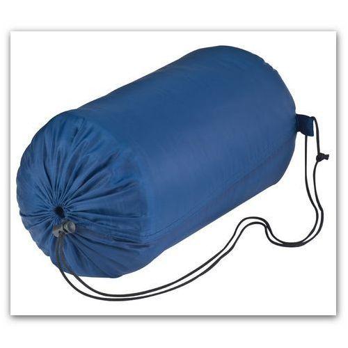 Śpiwór, granatowy 58716 44 - produkt dostępny w PROMOZONE