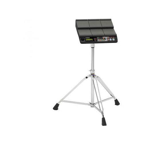 dtxm 12 multi perkusja elektroniczna marki Yamaha