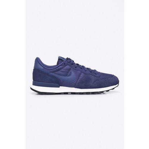 sportswear - buty internationalist, Nike