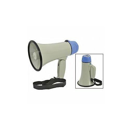 l01 mały megafon do ręki 10w marki Adastra