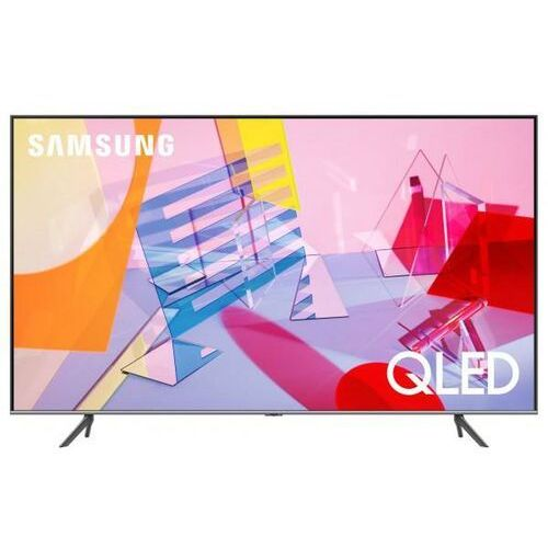 TV LED Samsung QE43Q67
