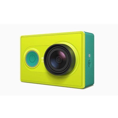 yi action camera xiaomi 16mp marki Xiaomi