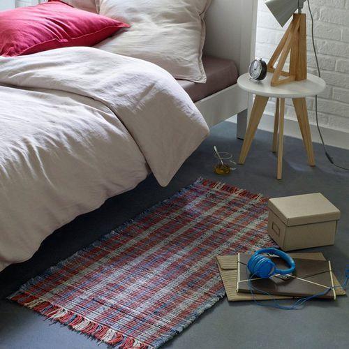 Dywanik przed łóżko, Edice - oferta [05bfd84df30f4488]