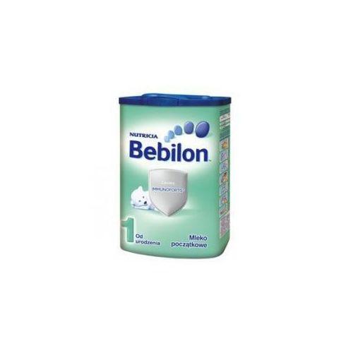 Bebilon 1 800g. (mleko dla dzieci)